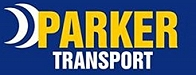 Parker Car Transport